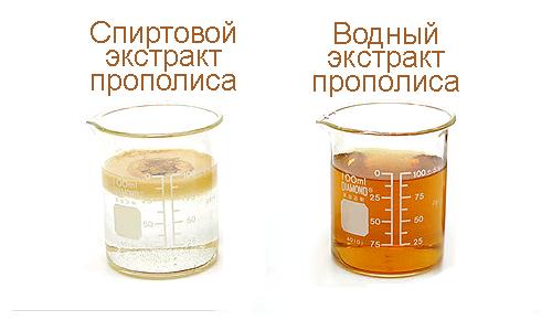 Лечение метастаз колоректального рака