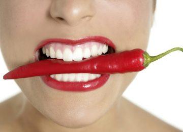 Причины появления горечи и сухости во рту