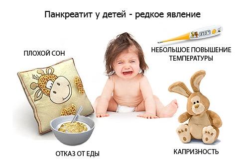 Вирусные диареи у детей лечение
