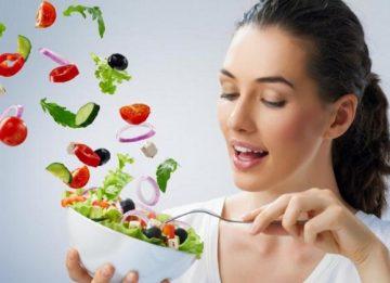 Разрешенные и запрещенные продукты для диеты при остром панкреатите