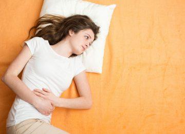 Симптомы и причины развития ферментной недостаточности поджелудочной железы