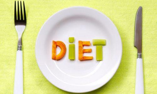 Диета при панкреатите и холецистите — это не частное явление, а образ жизни, при котором исключаются продукты питания, способные негативно повлиять на работу желчного пузыря, печени и поджелудочной железы