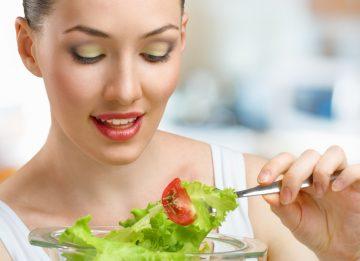Принципы диеты 5 при панкреатите
