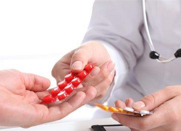 Особенности лечения поджелудочной железы лекарственными препаратами