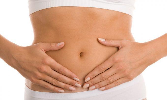 Питье кефира приводит к облегчению симптомов диареи во время антибактериальной терапии