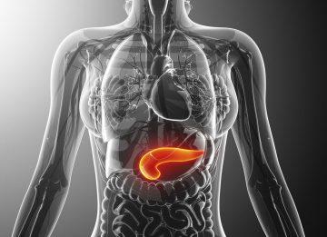 Причины и характер боли при панкреатите
