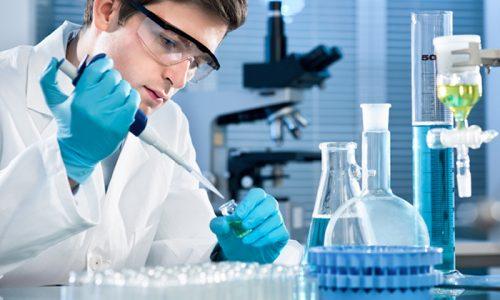 Дополнительно производится анализ проб содержимого секрета, вырабатываемого железой, который и показывает экзокринные нарушения