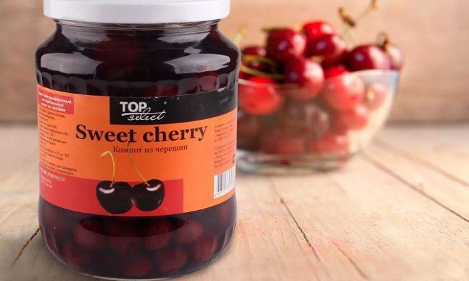 сли речь идет о консервированной ягоде, то при лечении панкреатита следует отдавать предпочтение плодам, обработанным щадящим способом
