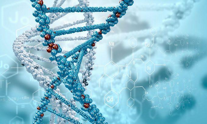Паренхиматозный панкреатит передается по наследству