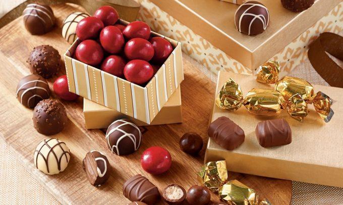 При наличии панкреатита врачи рекомендуют отказаться от употребления конфет