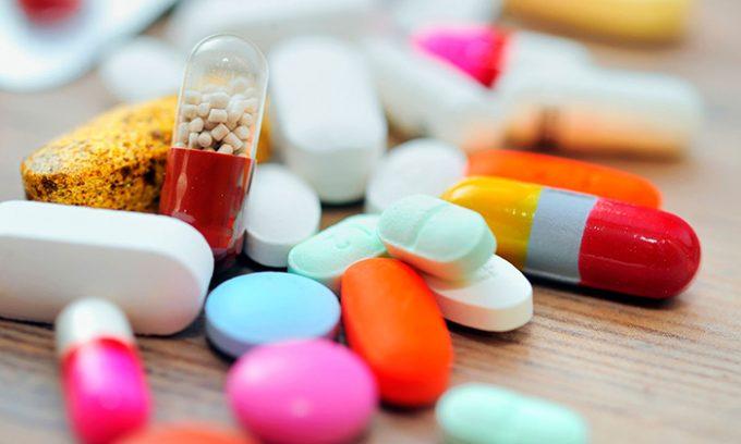 Лекарственные препараты при панкреатите применяются в обязательном порядке
