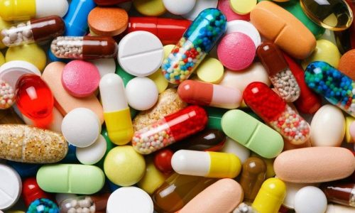 Употребление препаратов при панкреатите помогает улучшить состояние поджелудочной железы