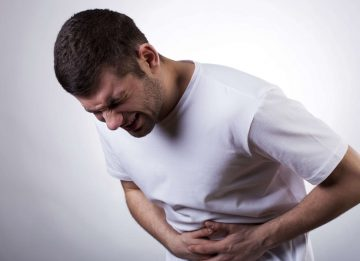 Особенности и специфика лечения паренхиматозного панкреатита