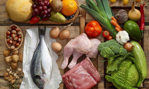 Соблюдение диеты при панкреатите и гастрите - обязательное условие эффективного лечения
