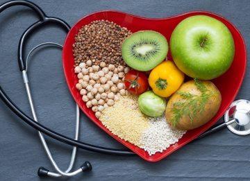 Какая диета рекомендуется при панкреатите и гастрите?