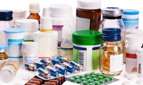При алкогольном панкреатите прием медикаментов должен быть комплексным